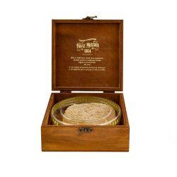 Hafız Mustafa - Natural Bitlis Honeycomb , 21oz - 600g