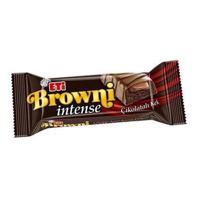 Browni Intense Chocolate , 50g , 4 pack