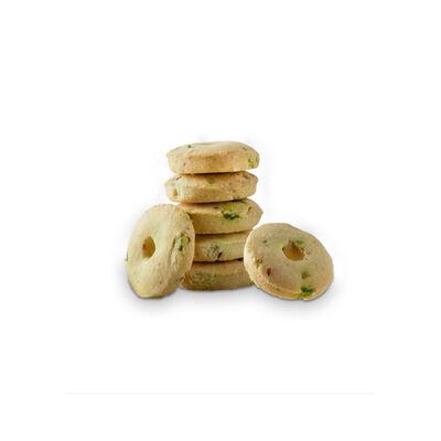 Butter Flour Cookies Extra, 1.7oz - 50g