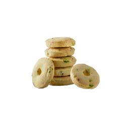 Butter Flour Cookies Extra, 7oz - 200g - Thumbnail