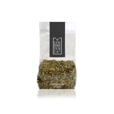 Cardamom Pods , 1.1lb - 500g