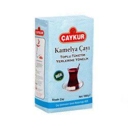 Çaykur - Kamelya Turkish Tea , 2.2lb - 1kg