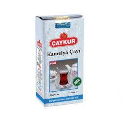 Çaykur - Kamelya Turkish Tea , 1.1lb - 500g