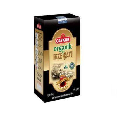 Organic Rize Turkish Tea , 14oz - 400g
