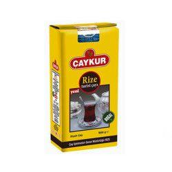Çaykur - Rize Tourist Turkish Tea , 2.2lb - 1kg