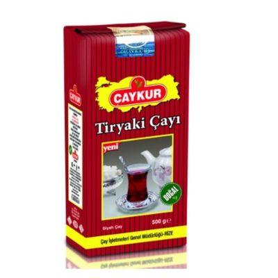 Tiryaki Turkish Tea , 1.1lb - 500g