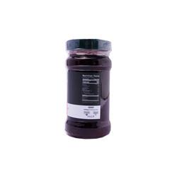 Handmade Natural Sour Cherry Jam , 13.4oz - 380g - Thumbnail