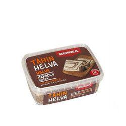 Koska - Chocolate Chip Box , 14oz - 400g
