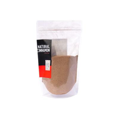 Natural Cinnamon , 3.52oz - 100g