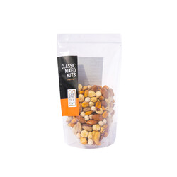 Classic Mixed Nuts , 7.93oz - 225g - Thumbnail