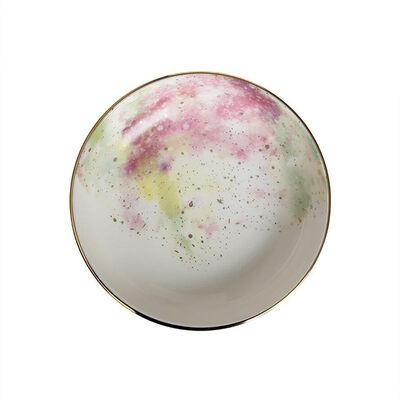 Cosmos Pattern Bowl , 16 Cm , 2 Pieces