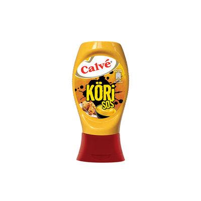 Curry Sauce, 11.14oz - 260g