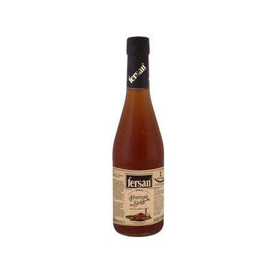 Detox Date Vinegar , 16.9floz - 500ml