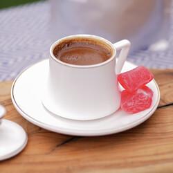 Ottoman Dibek Coffee , 7.9oz - 225g - Thumbnail