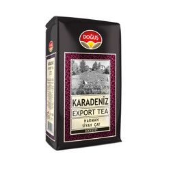 Doğuş - Black Sea Export Turkish Tea , 500 g