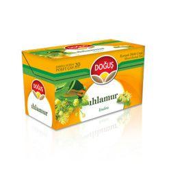 Doğuş - Linden Tea , 20 teabags