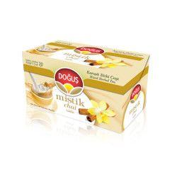 Doğuş - Mystic Chai Herbal Tea , 20 teabags