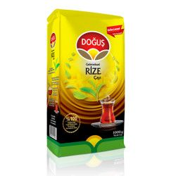 Doğuş - Rize Turkish Tea , 2.2lb - 1kg