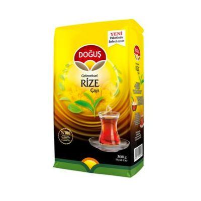 Rize Turkish Tea , 1.1lb - 500g
