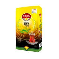 Doğuş - Rize Turkish Tea , 1.1lb - 500g