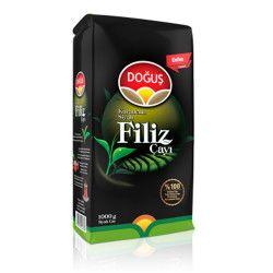 Doğuş - Sprout Turkish Tea , 2.2lb - 1kg