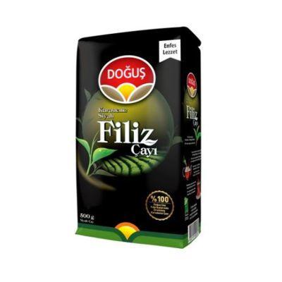 Sprout Turkish Tea , 1.1lb - 500g