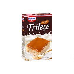 Dr.Oetker - Trilece with Caramel Sauce , 315 g