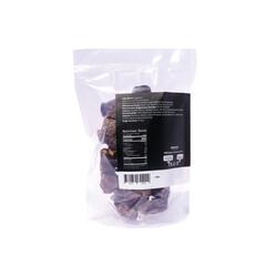 Dried Eggplant , 25 pieces - Thumbnail
