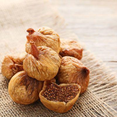 Dried Fig , 7.93oz - 225g