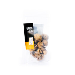 Dried Fig , 7.93oz - 225g - Thumbnail