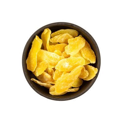 Pure Dried Ginger , 12oz - 350g