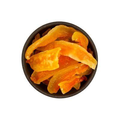 Pure Dried Melon , 10.5oz - 300g