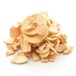 Dried Mixed Fruits , 1.7oz - 50g - Thumbnail