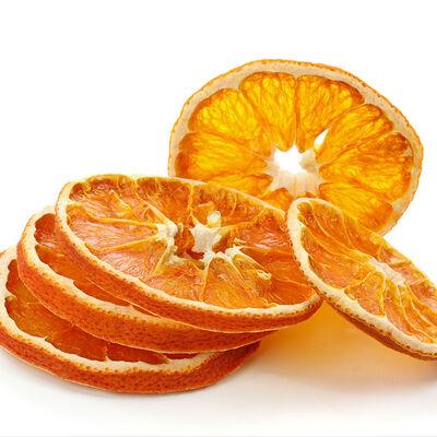 Dried Mixed Fruits , 3.5oz - 100g