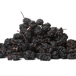 Dried Mixed Fruits , 3.5oz - 100g - Thumbnail