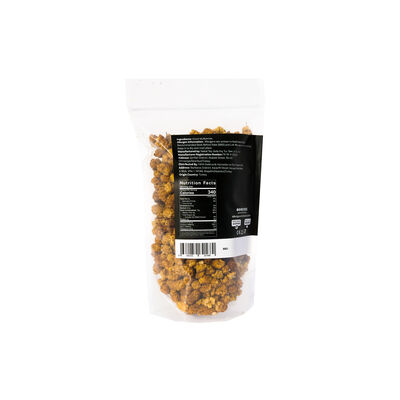 Dried Mulberries , 7.93oz - 225g