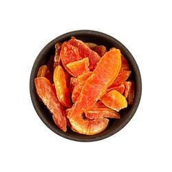 Pure Dried Papaya , 12oz - 350g - Thumbnail