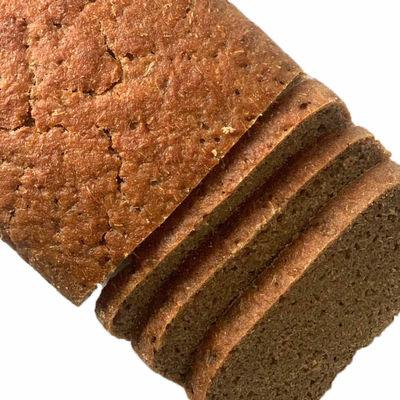 Einkorn Wheat Sourdough Bread , 750g