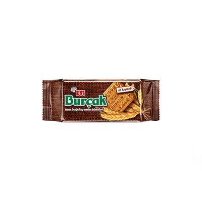 Burçak Wheat Biscuit , 131g 3 pack