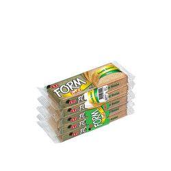 Eti - Form Light Bran Biscuits , 45 g 5 pieces