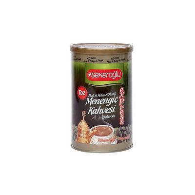 Express Menengiç Coffee , 8.82oz - 250g