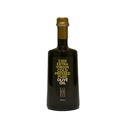 Extra-virgin Olive Oil , 17floz - 500ml