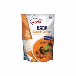 Ezogelın Soup wıth Sıyez , 8.81oz - 250g - Thumbnail