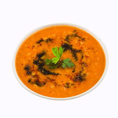 Ezogelın Soup wıth Sıyez , 8.81oz - 250g