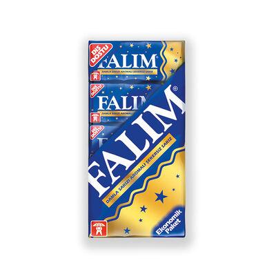 Falım Gum , 15 pieces , 35g , 3 pack