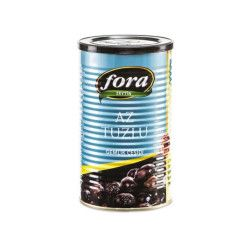 Fora - Fora Low Salted Olives , 800 gr