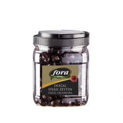 Fora - Fora Oily Low-Salt Olive , 700 g