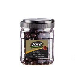 Fora Oily Low-Salt Olive , 700 g - Thumbnail