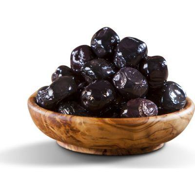 Fora Oily Low-Salt Olive , 24.7oz - 700g