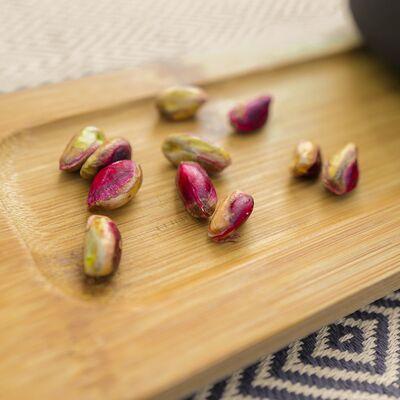 Fresh Antep Pistachios , 1.1lb - 500g